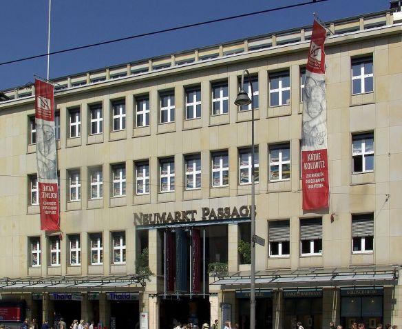 1252px-kathe-kollwitz-museum_koln
