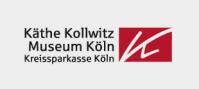 http://www.kollwitz.de
