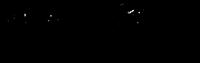 kaethe-kollwitz-logo