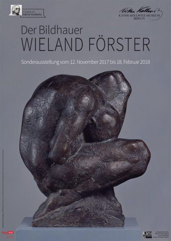 Plakat-Förster_end-726x1024.jpg