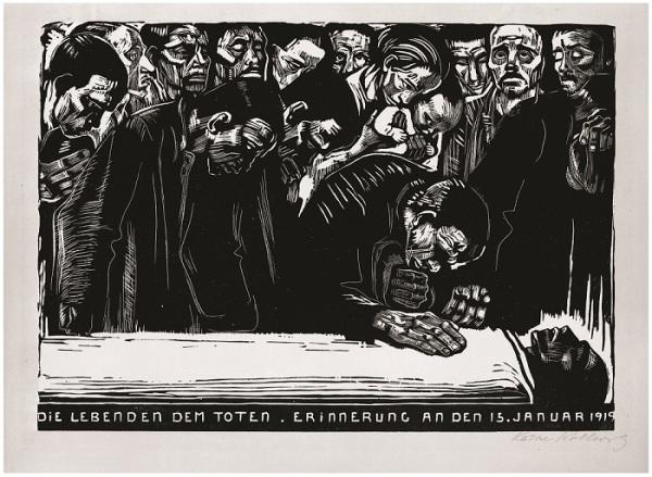 Gedenkblatt-Karl-Liebknecht (1)