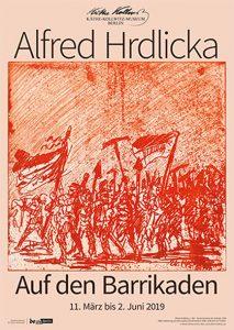 Plakat-Hrdlicka-213x300