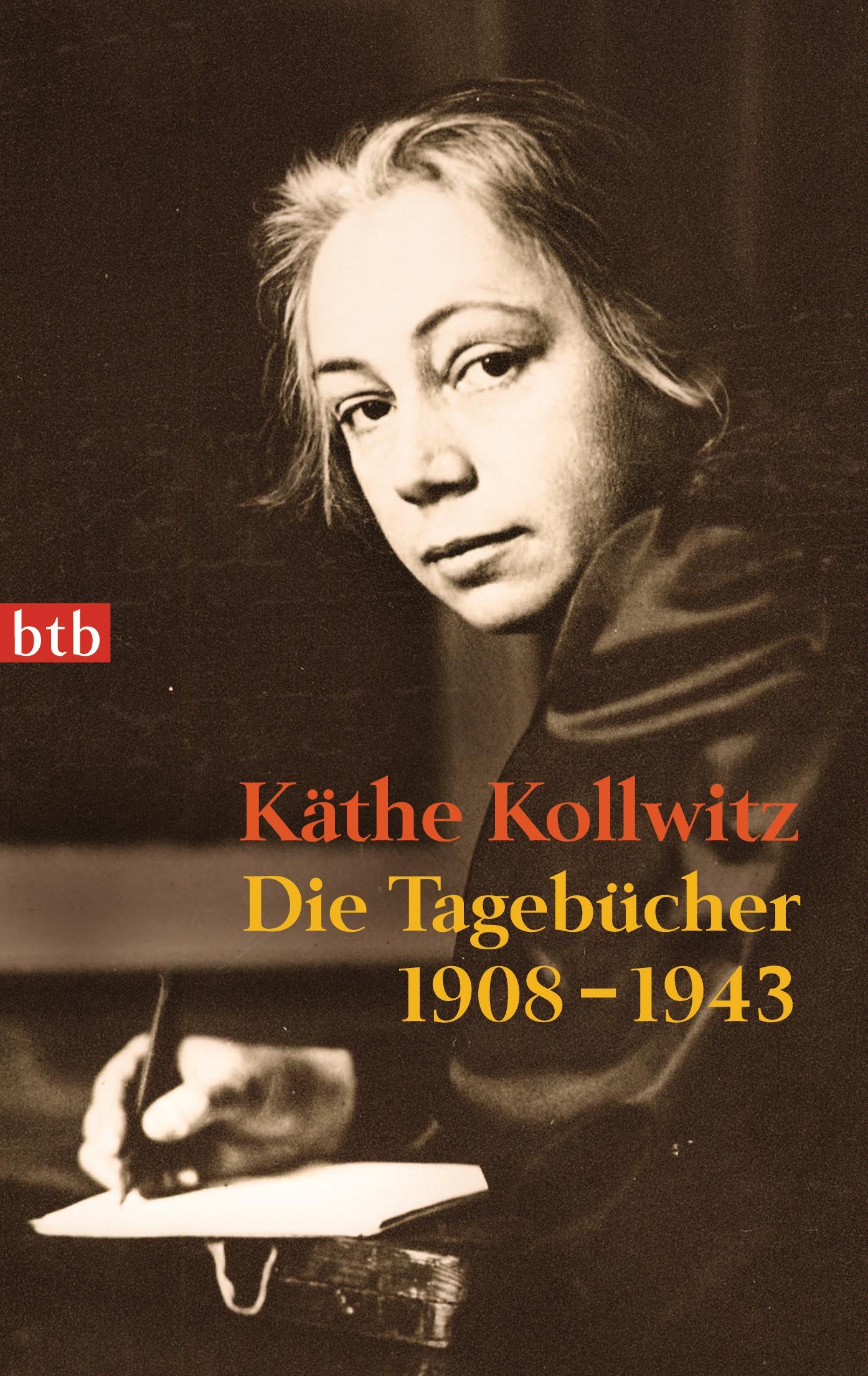 Kollwitz_KDie_Tagebuecher_121864.jpg